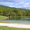 Creekside Campsite #15