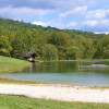 Creekside Campsite #16