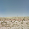 Offgrid off I-40 in Holbrooke, AZ