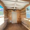 Bunk House Cabin #2