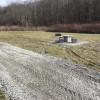 Mid Field RV & Camping
