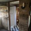 Barn Loft Studio