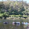 River Flat Site 2 Westbury Downs