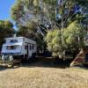 Mt Martha Bushland Hideaway Camping