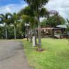 Tolga Caravan Park- Powered