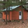 FarmStay - Cabin2 @HeritageLakeFarm
