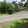 Tolga Caravan Park- Unpowered site