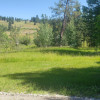 20 Gorgeous Acres with a View