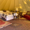 Sea and Vines Glamping McLaren Vale