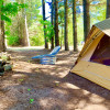 Camp Squid Off The Grid! East