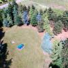 The Arboretum - Blue Site
