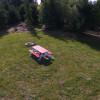 The Arboretum - Red Site