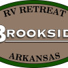 Brookside RV Retreat