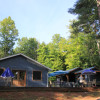 Private summer camp for your group