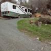 Rocky Ridge Camp