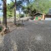 Tall Pines RV Lot West End Ramona