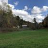 Roan Mountain RV/Camper Parking