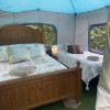 Simply Paradise Glamping