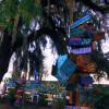 Dreamer's Escape Treehouse