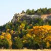 C2T Ranch on the Saline - RV