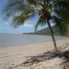 Barrier Reef Beach Break