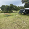 Campbell's Campsite