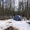 Camp Christine