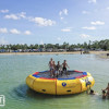 Sandlot Off-Road Adventure Park