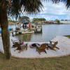 Bayou paradise