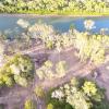 Hervey Bay River Accomodation