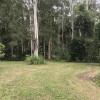 Aussie Camp