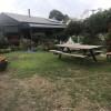 Ninis Bird Sanctuary