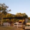 Prestige Estate Campground