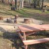 Oak Meadow Retreat