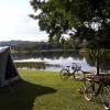Marshall Ski Lakes & Camping Ground