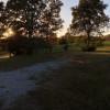 Rolling Hills Cedar Forest Retreat