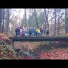 Creekside Camping Retreat