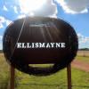 Ellismayne Bush Camping