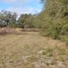 Deer Trail Flat