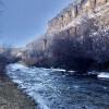 River Front Campsite