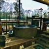 Highline Ranch RV and Hot Tub