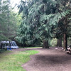 Upscale Private Campground