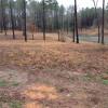 Argo's Park & Trails