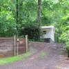 Camp Blackmountain