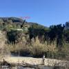 Welcome Love Sanctuary Hillside 2