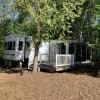 Frontier Dutchmen Family Camping