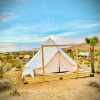 Sunny Sands Tent #1