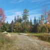 Maple Knoll Farm Serenity Acres Cam