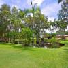 Paperbark Grove at Wonga
