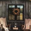 Cottage-- Slps 5; mini kitchen
